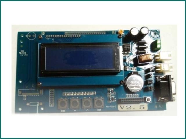 互生网站产品 BLT elevator PCB MQ-PCB-2,elevator parts.jpg