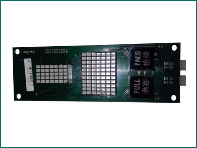 互生网站产品 BLT elevator call board GPCS1152 , elevator pcb for BLT.jpg