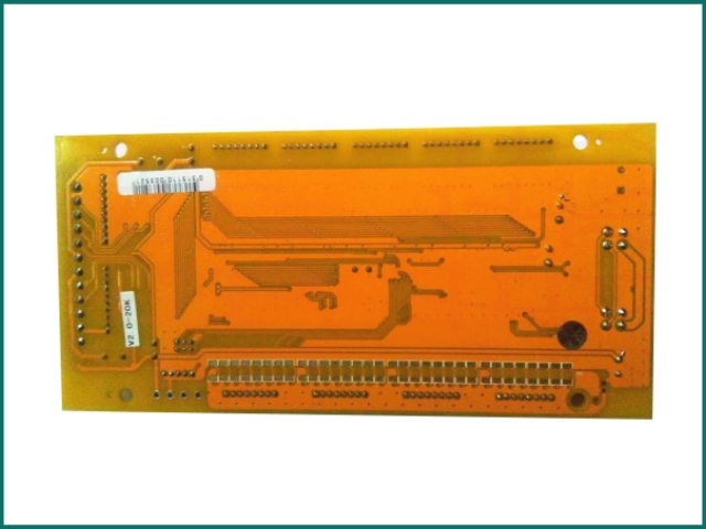 互生网站产品 BLT elevator communication board ICAL-08C...jpg