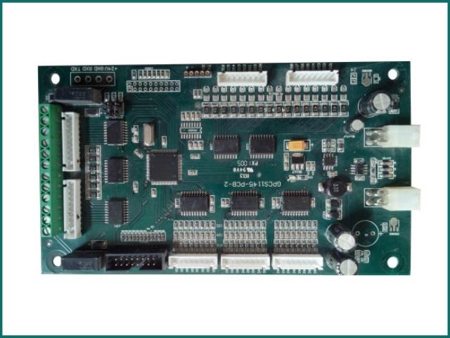互生网站产品 BLT elevator pcb GPCS1145-PCB , elevator pcb board.jpg