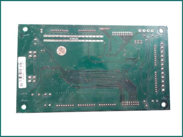 互生网站产品 BLT elevator pcb GPCS1145-PCB , elevator pcb board...jpg