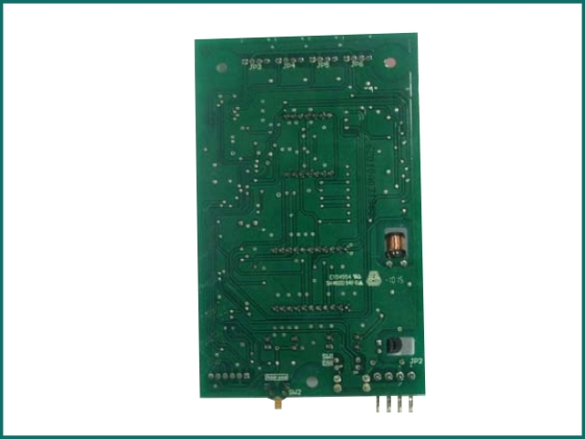 互生网站产品 STEP elevator main board SM-04-VSJ , elevator mother board...jpg