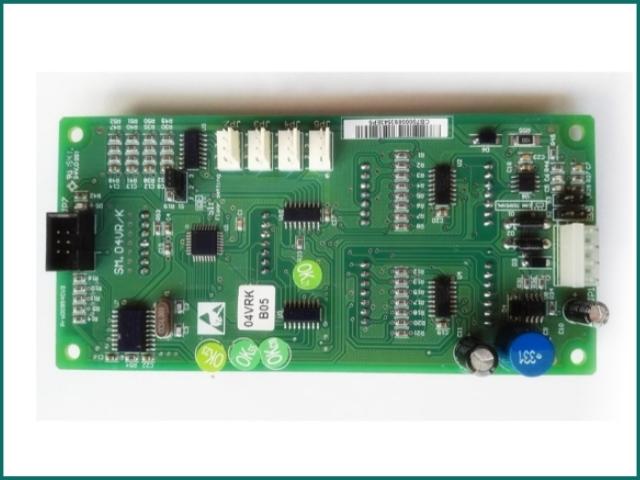互生网站产品 STEP elevator panel SM-04-VRF , elevator lift pcb panel.jpg