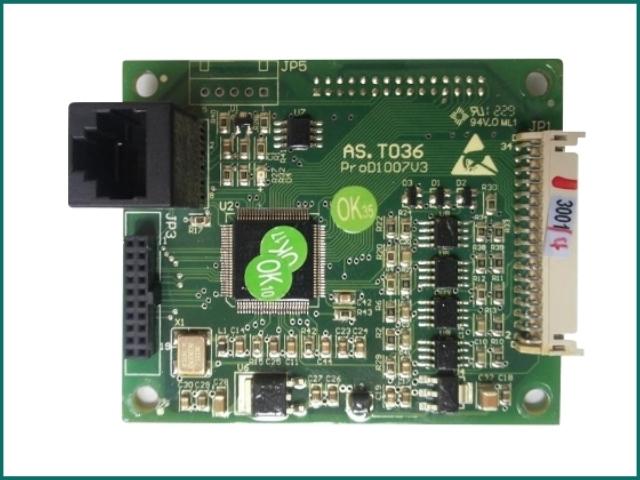 互生网站产品 STEP elevator panel AS-T036 , elevator parts pcb.jpg