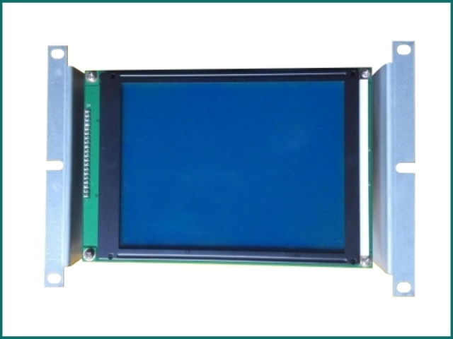互生网站产品 STEP elevator LCD display panel SM-04-UL , elevator panel card.jpg