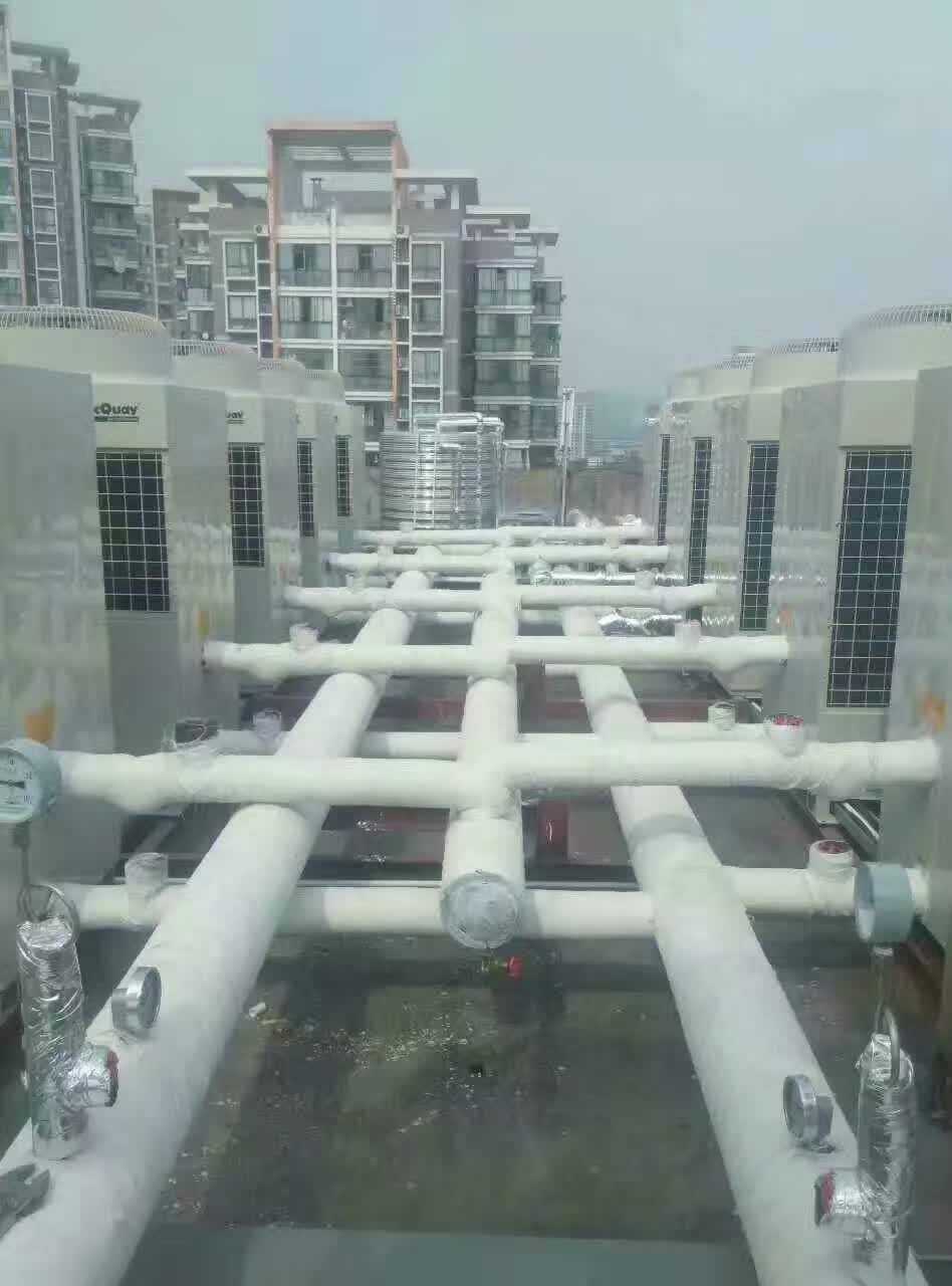 荊門市三醫院空氣能、太陽能工程.jpg