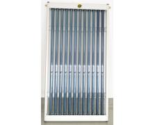 驪陽承壓型太陽能熱水器.jpg