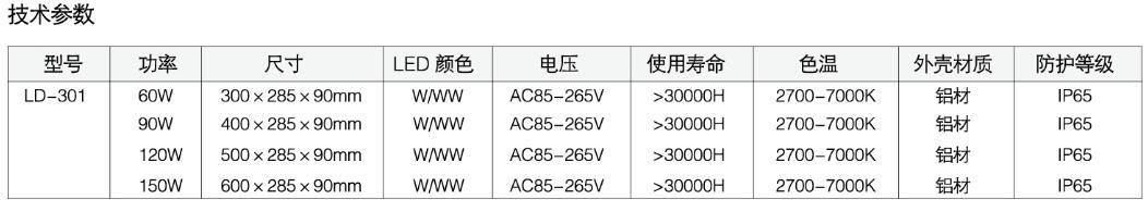 LD-301-150W参数.jpg