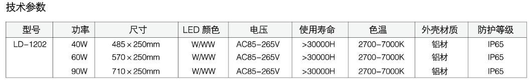 LD-1202参数.jpg