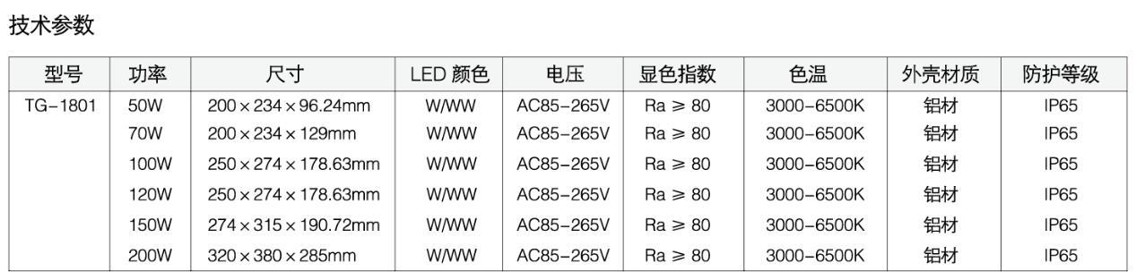 TG-1801-100W技术参数.jpg
