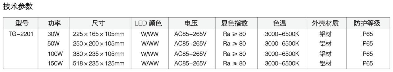TG-2201-150W技术参数.jpg