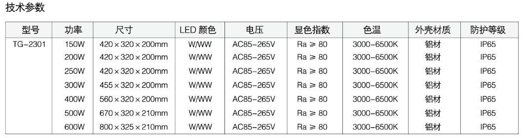 TG-2301-600W技术参数.jpg