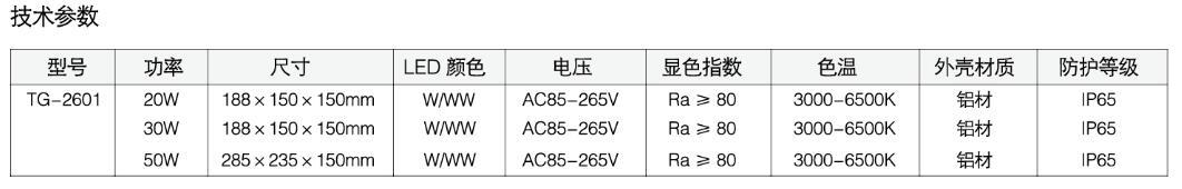 TG-2601-20W参数.jpg