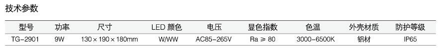 TG-2901-9W参数.jpg