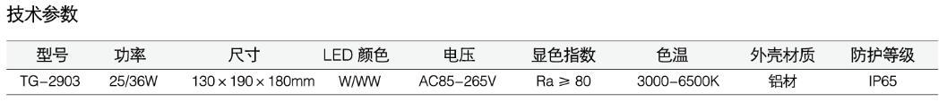 TG-2903参数.jpg