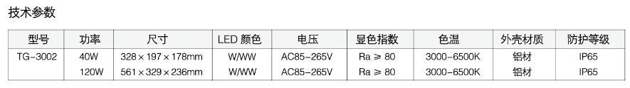 TG-3002-120W参数.jpg