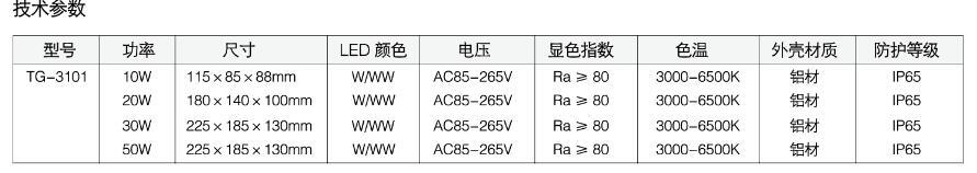 TG-3101-50W参数.jpg