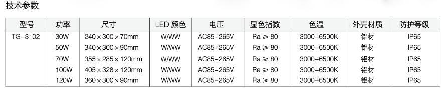 TG-3102-120W参数.jpg