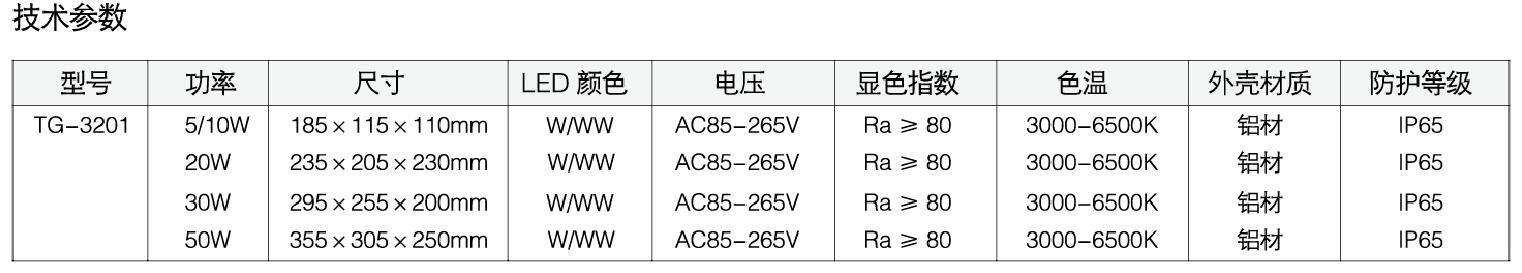 TG-3201-50W技术参数.jpg