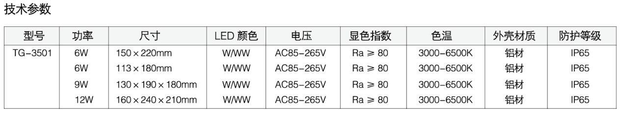 TG-3501-12W技术参数.jpg