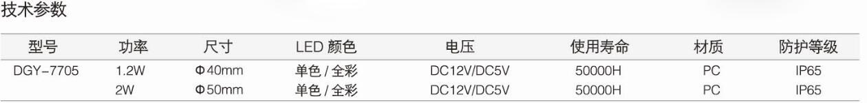 DGY-7705参数.jpg