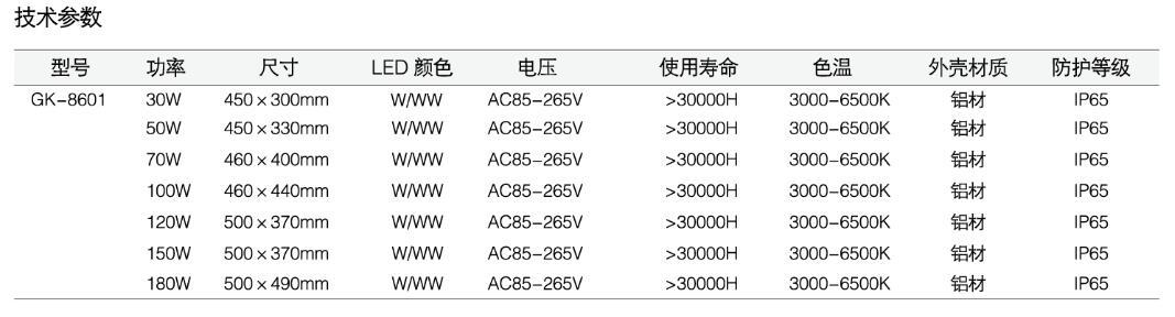 GK-8601-180W技术参数.jpg