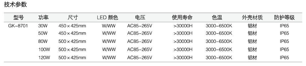 GK-8701-120W技术参数.jpg