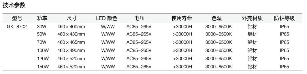 GK-8702-150W技术参数.jpg