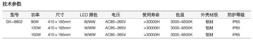 GK-8802-150W技术参数.jpg