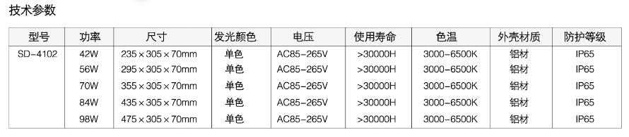 SD-4102-98W参数.jpg