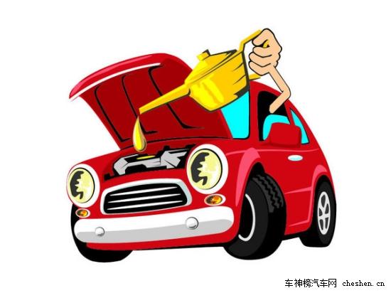 清洁:分解发动机使用过程中产生的油泥和沉积,保持发动机内部清洁.