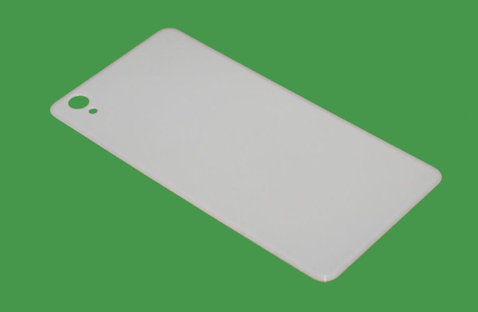 陶瓷手机板