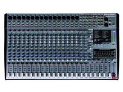 AM2442FX.jpg
