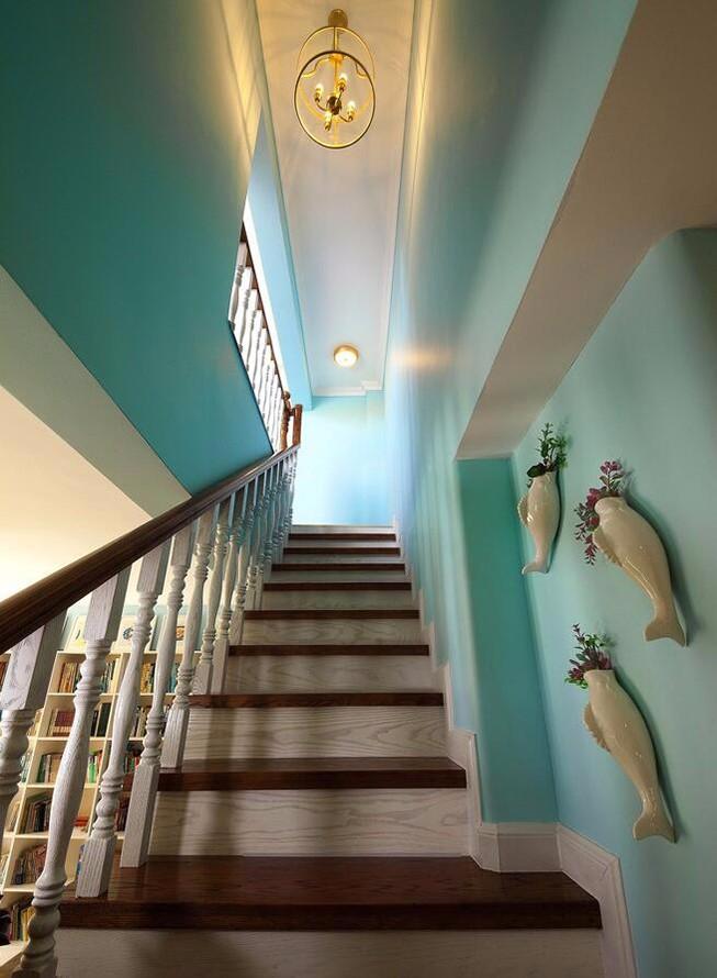 家居装饰-效果图