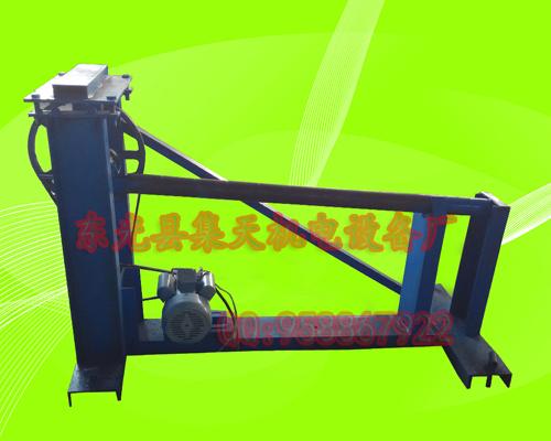 制作烟囱压筋机.jpg