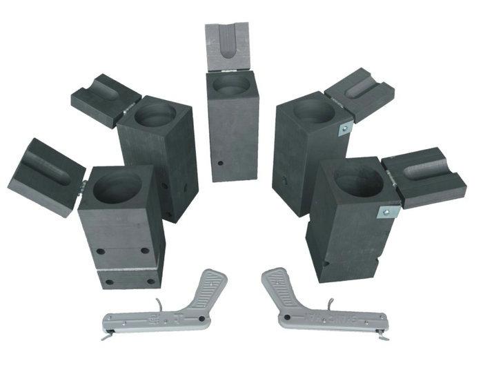 放热焊接系列.jpg