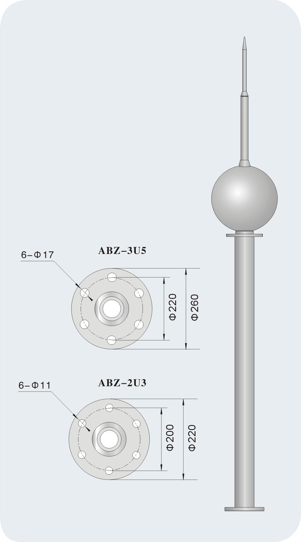 优化型接闪针系列1.jpg