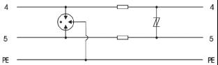 RJ11系列信号浪涌保护器2.png