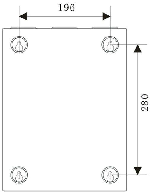 三相交流电源电涌保护箱5.jpg