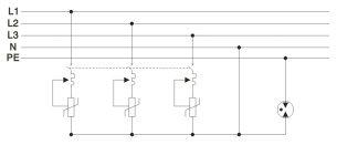 三相交流电源电涌保护箱2.jpg