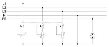 三相交流电源电涌保护器2.jpg