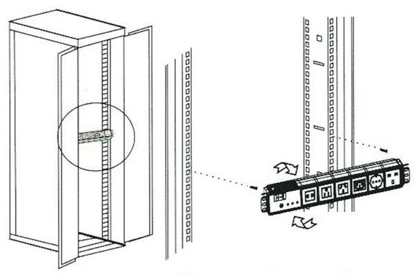 插座式电源电涌保护器4.jpg