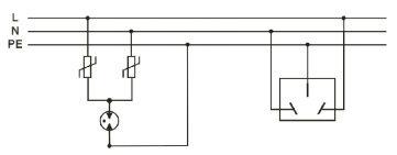 插座式电源电涌保护器2.jpg