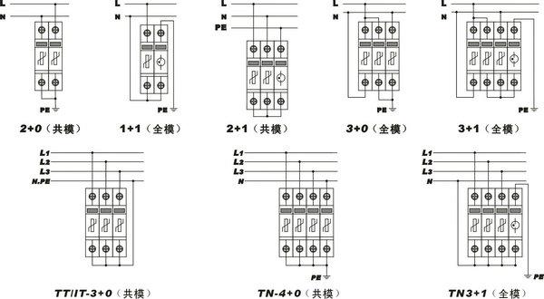电源电涌保护模块4.jpg