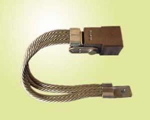电镀辊专用电刷QL620.jpg