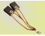 631023国产化电刷.jpg