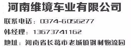 J447{%1DQZN}D]4TT7FRG{H_看图王.jpg