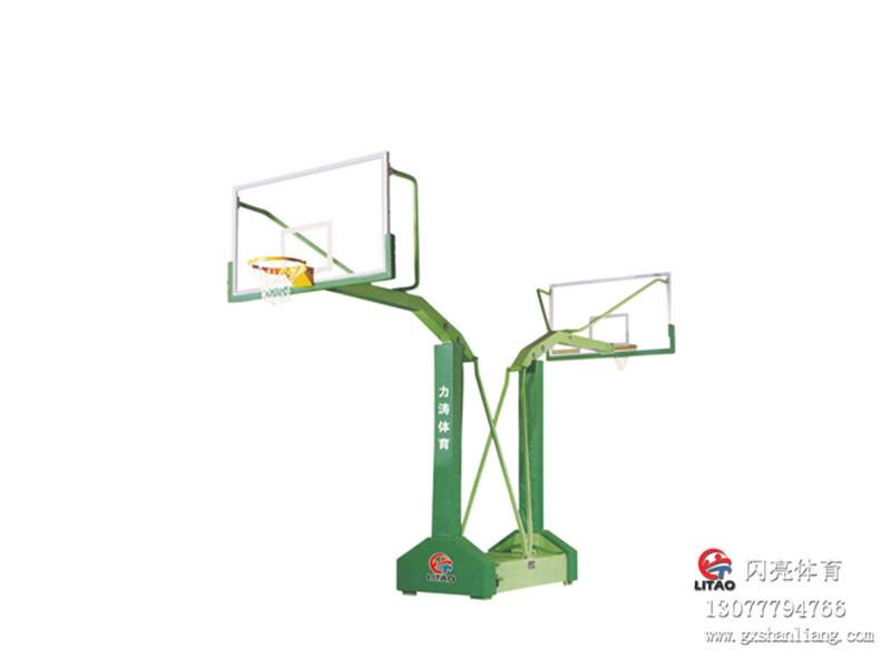 海燕式移动篮球架.jpg