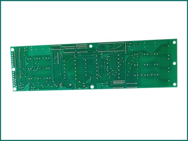 互生网站产品 Hitachi elevator display board 13501441-D....jpg