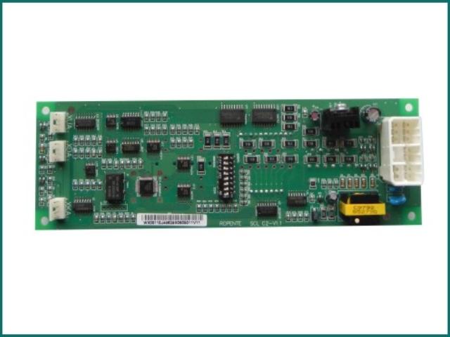 互生网站产品 Hitachi elevator display board sclc-v1.1...jpg